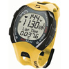 Sigma Sport RС 1411 Yellow часы для кардиореабилитации